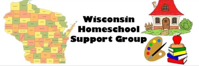 Wisconsin Homeschool Support Group
