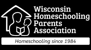 Wisconsin Homeschooling Parents Association